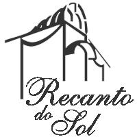 Chácara Recanto do Sol